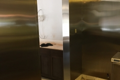 Embassy Suites Stainless (1)